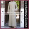 2010 collection islamic clothing