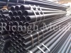 (STEEL PIPES) Tube for Conveyance of Fluid
