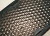 liquid filter mesh