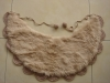 fur shawl fashion shawl TK-21