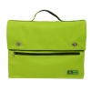 Business Bag(D-0028)