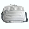 business bag(SF-C1014)