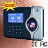T1B-S-Fingerprint Reader Scanner System
