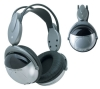 Dual Channel Infrared Headphone (IR-902)