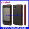 unlocked LG KP500 lg cell phone