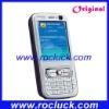 Unlocked N73 Cell Phone