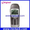 Unlocked 6210 Cellular Phone
