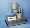 75 Automatic HPHT Viscometer.high-speed analysis instrument