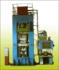 Power product hydraulic press machinery