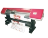 Sell solvent printer