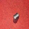 Rock Drill Bit