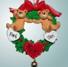 polyresin christmas, resin christmas,christmas decor
