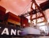 Yiwu shipping service