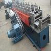 Drywall Metal Stud Roll Forming Machine