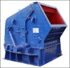 PF-V series stone impact crusher