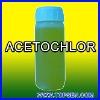 Acetochlor 95%/90%