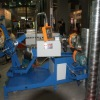 Sell Spiral Duct Machine