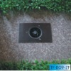 solar brick light/underground light