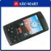 Dream Google G2 Android Touch EDGE Unlocked Cell Phone,Quadband JAVA FM Bluetooth Smart Phone #5051