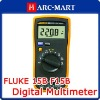 FLUKE 15B F15B Digital Multimeter Meter NEW #6014