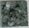 blue baltic granite