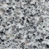G640 granite tile