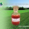 glyphosate tc,41% glyphosate-isopropylammonium