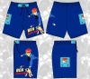 Children's shorts, Cartoon shorts,BEN 10,Boy's shorts