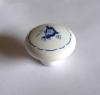 ceramic pull