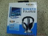 wireless headset  SXW010