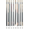 Billiard cues(K0233-K0239)