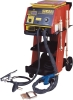 HF-50 Spot Welding & Collision Repair Machine
