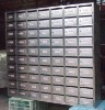 post  mailbox  YL00-A