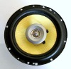 Coaxial Car Audio Speaker