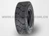 Forklift parts, tyres