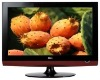 Cheapest desktop LCD monitors LG monitors LG M4712C. Large monitor.47 inches.