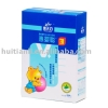 Formula Baby Milk Powder In Box