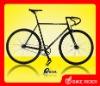 Track Bike/Track Bikes