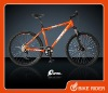 SHIMANO MTB Mountain bike for off road riding Shimano disk brake Mountain Bike Gear
