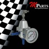 FPR fuel pressure regulator