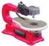 16 inch scroll saw woodworking RSS16G variable speed