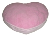 Pet Heart bed