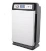 [Super deal] Air purifier