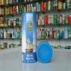 condiment container