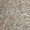 Xili Red(tile,bathroom tile, kitchen flooring)