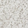 Bethel White granite tile (slab,cut-to-size)