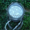 12x1 W high power LED underwater lamp