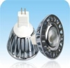 3w high power spotlight