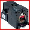 projector light  TOSHIBA TDP-S25 Original