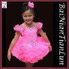 2010 collection kids ballet dress